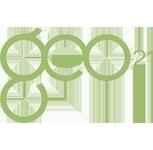Geo21